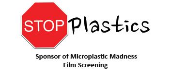 STOP Plastics