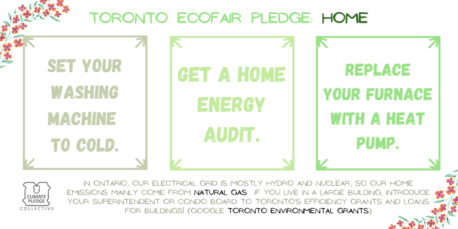 EcoFair pledge home 4