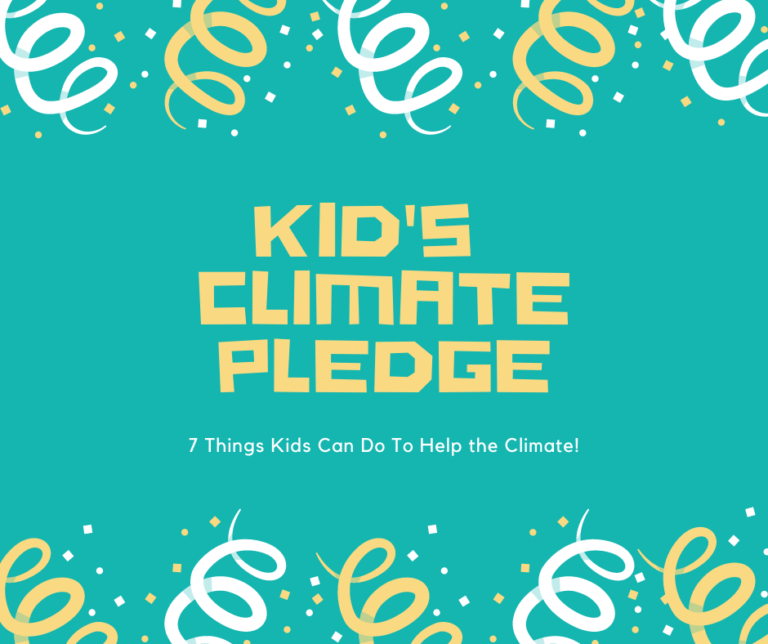Kids_pledge