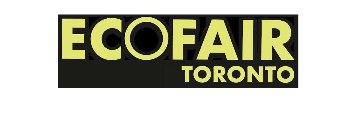 EcoFair Toronto